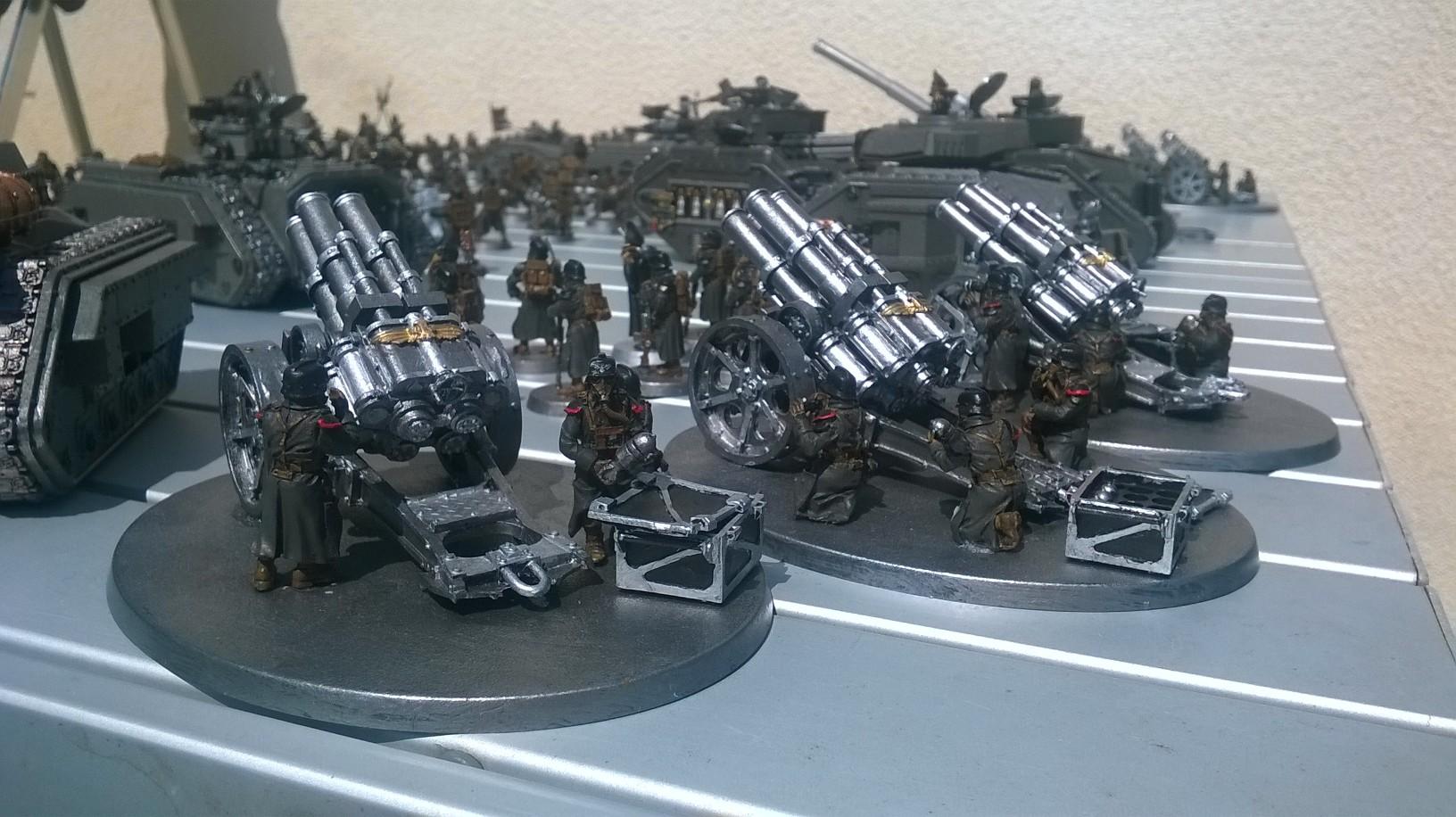 Death Korps of Krieg de Nico. ! 674456WP20140727045