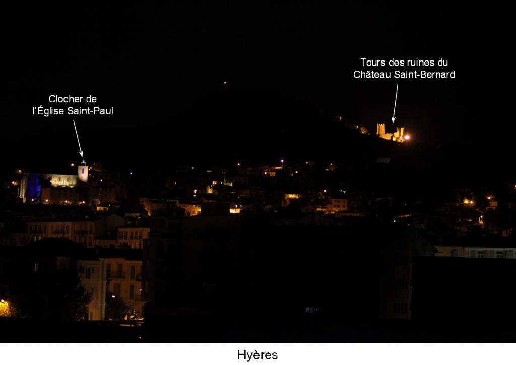 2012: le 30/04 à 23:00 - Ressemblant a un tête de chat de couleur roseBoules lumineuses - Hyères (83)  674590killian53