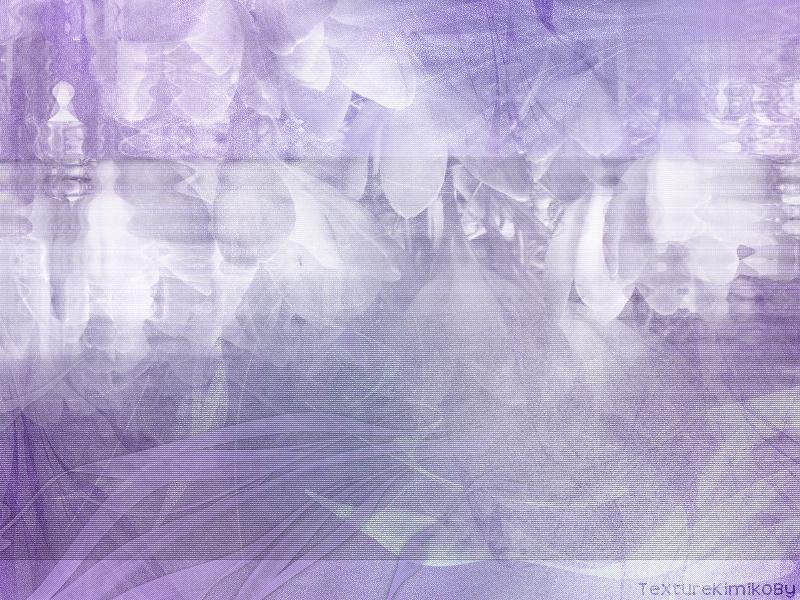 Textures. ♪ 674829sanstitre3xe