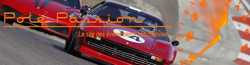 Sorties circuits : Dijon et Magny-Cours, les 11 et 19 Juin 674990bannierehautcircuitautoferrari308GT4vueface