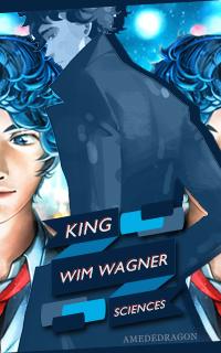 Wim Wagner