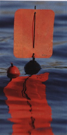 Pike(2) : la dérive en étang. 675245bv6