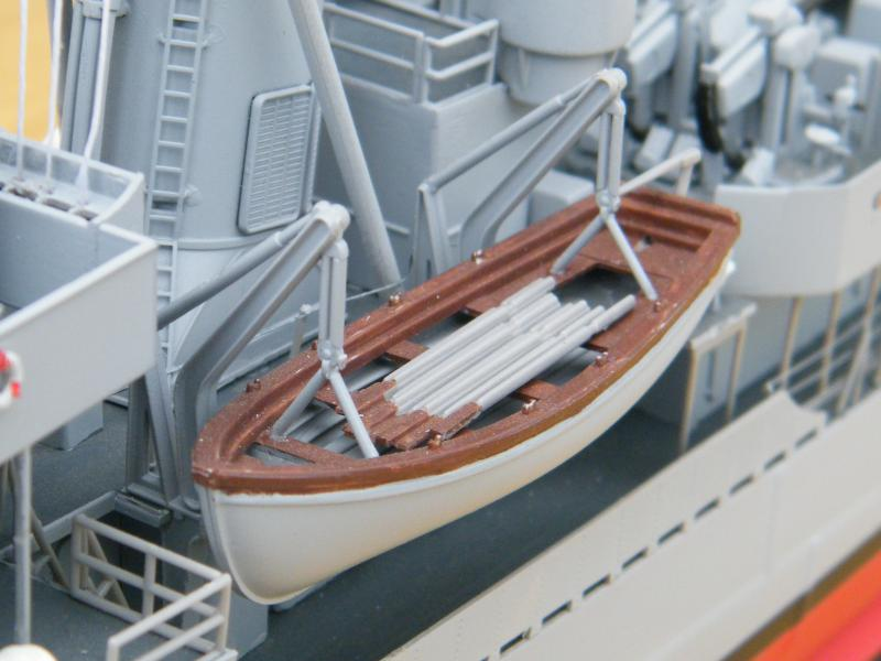 Destroyer Fletcher-Class au 1/144 67540420110723bartjeanjvido0218