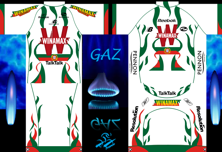 Gazodrome - Página 2 675784championpor2014