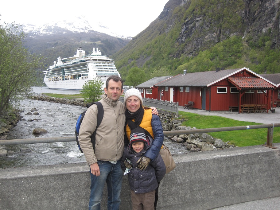'The happiest place on Earth' en famille - octobre 2014 & Norwegian fjords - mai 2015 - Page 6 675786IMG3893