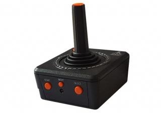 l'Atari Box. Y sont sérieux?  676100ataricontrollerscreenshot60625x440