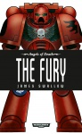 Space Marines: Angels of Death - Page 4 676266TheFury