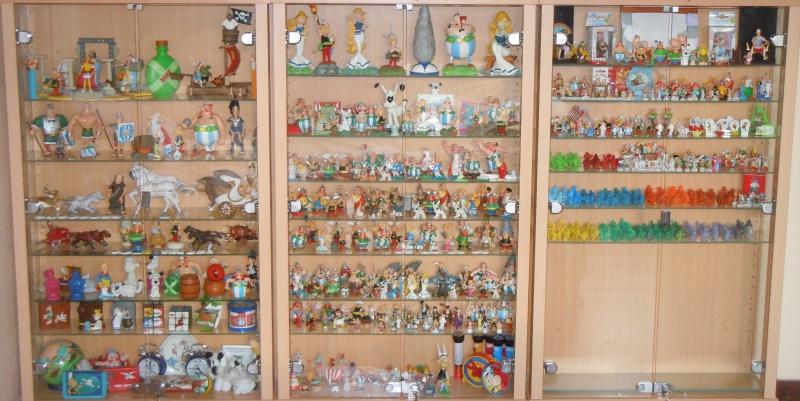 [Collection] Asterix et Cie 67642985a