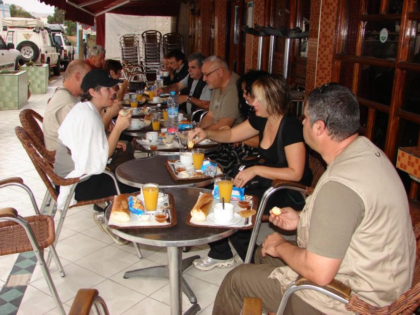 retour maroc 2012 - Page 2 676478001