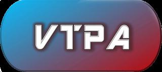 Le service VTPA : Les projets 676632LogoVTPA