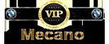 VIP mecano