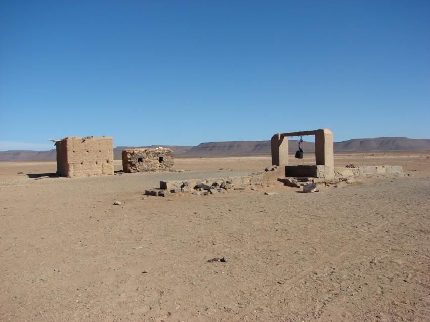 retour maroc 2012 - Page 2 676913160