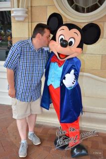 Séjour à Disneyworld du 13 au 21 juillet 2012 / Disneyland Anaheim du 9 au 17 juin 2015 (page 9) - Page 12 67699155682110208