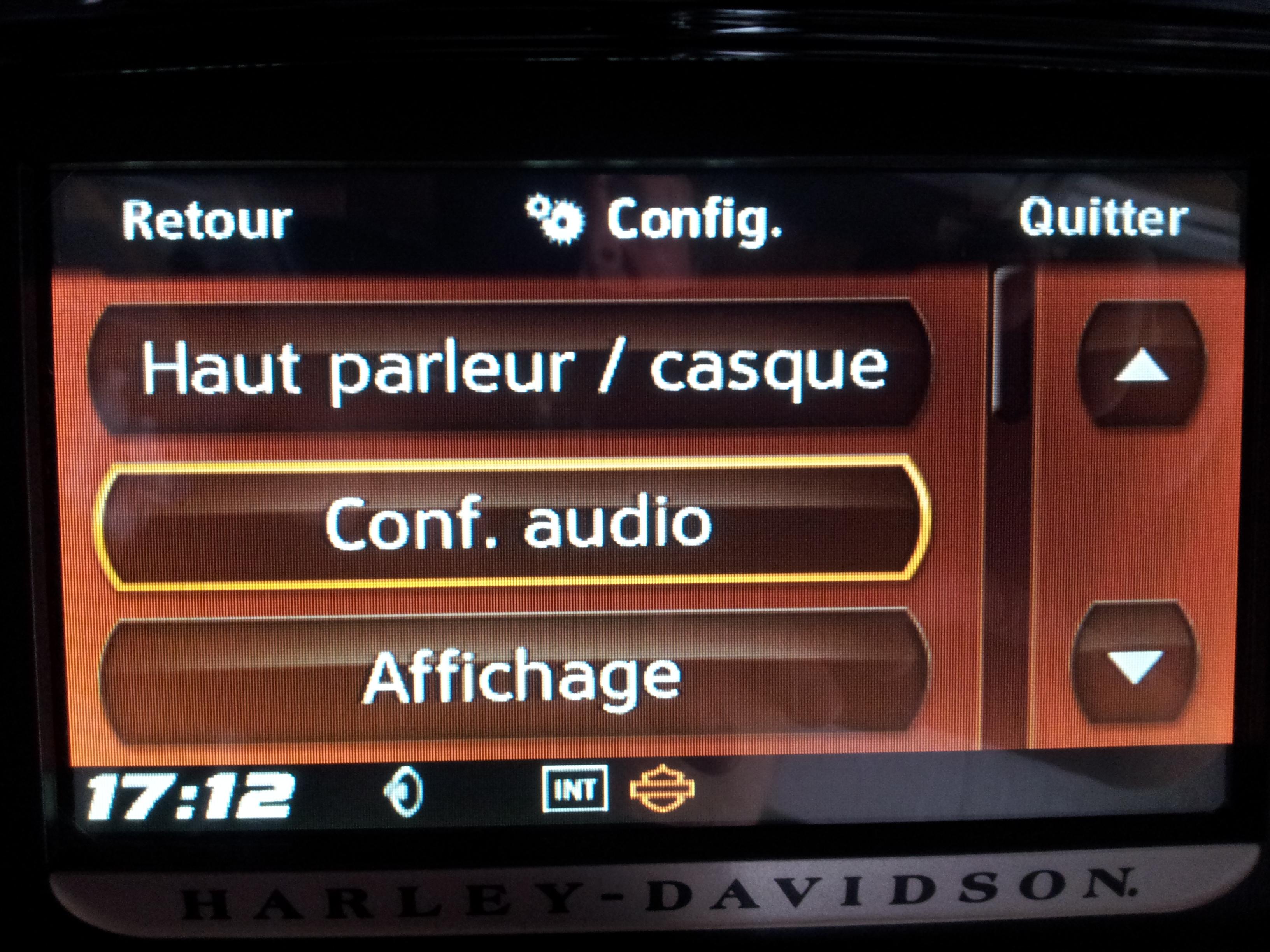 petit problème audio 67717520150604171220
