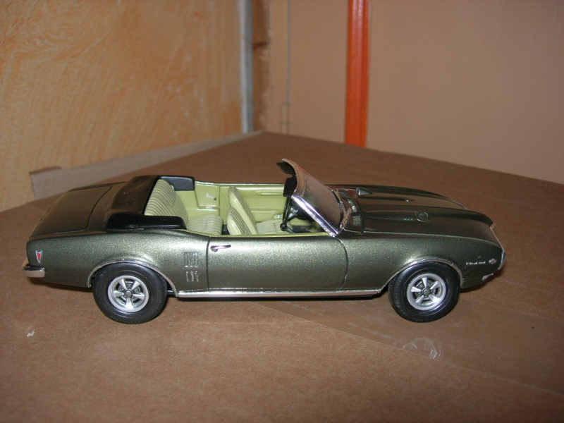 Pontiac Firebird 68 cab. (Fini)  677236DSCN9339