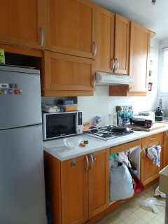 Relooking de ma cuisine 677237DSC00898