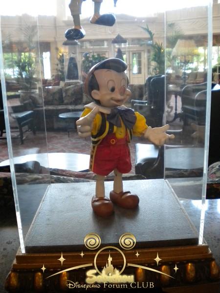 Disneyland Hôtel - Page 40 677275DSCN6485border