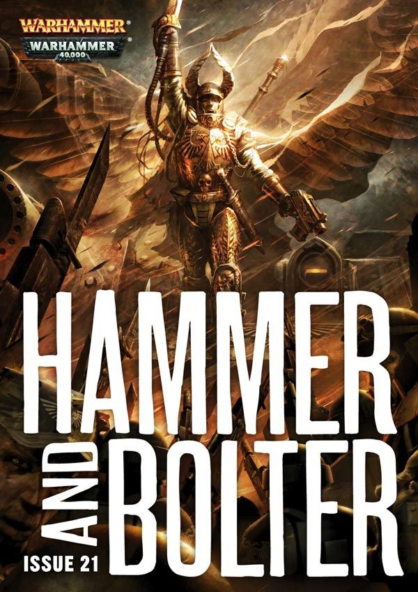 Hammer & Bolter - Page 2 677408hammer21