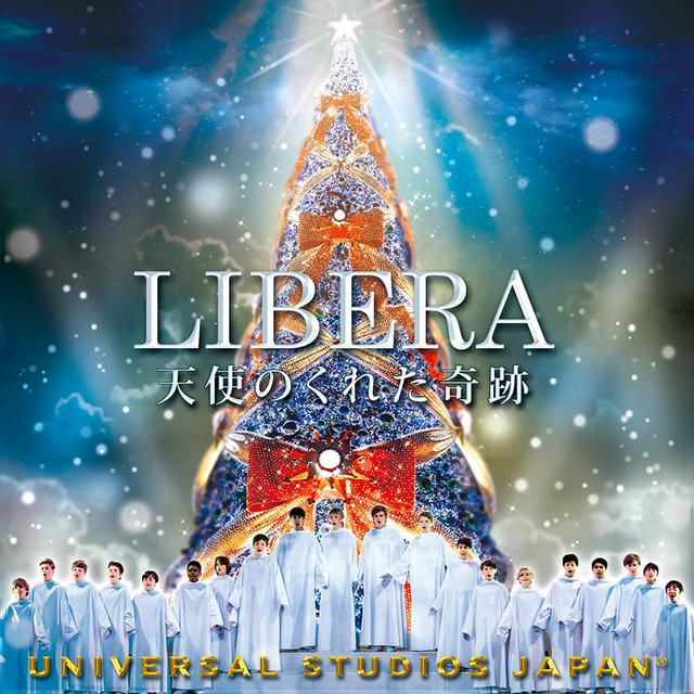 [CD/DVD] Angel - 天使のくれた奇跡 (Japon) 677726116033
