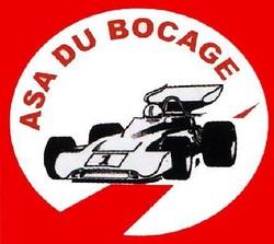 35ème Course de Côte Régionale de Thereval / Agneaux 25 et 26 mars 2017 678010asadubocage