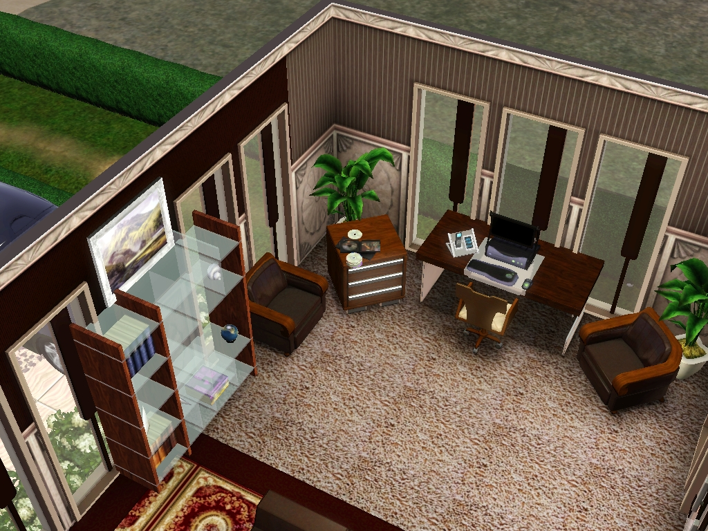 Galerie de Bretagne22 678144Screenshot80