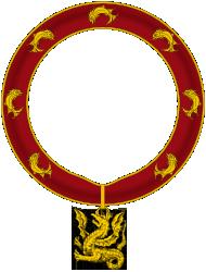 Annonces du Conseil Ducal - Page 7 678198Croix