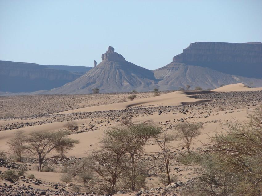 Le Grand Sud du Maroc - II 678199127