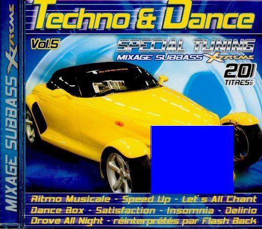 Quiz pochettes de disques et automobiles!  - Page 7 678366dsq126
