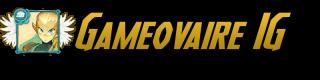 Candidature de Gameovaire 67844213IG