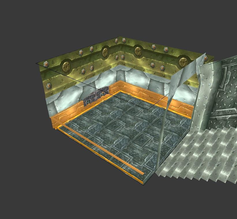 La reconstruction de Gnomeregan 678542ss20140625at104335