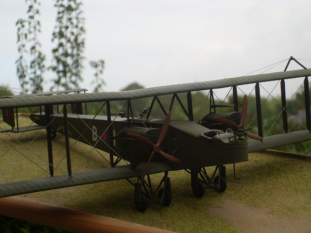 Airfix....Handley Page 0/400 - Page 6 678581SL387373640x480