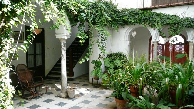Andalousie Octobre 2011 678874P1100425