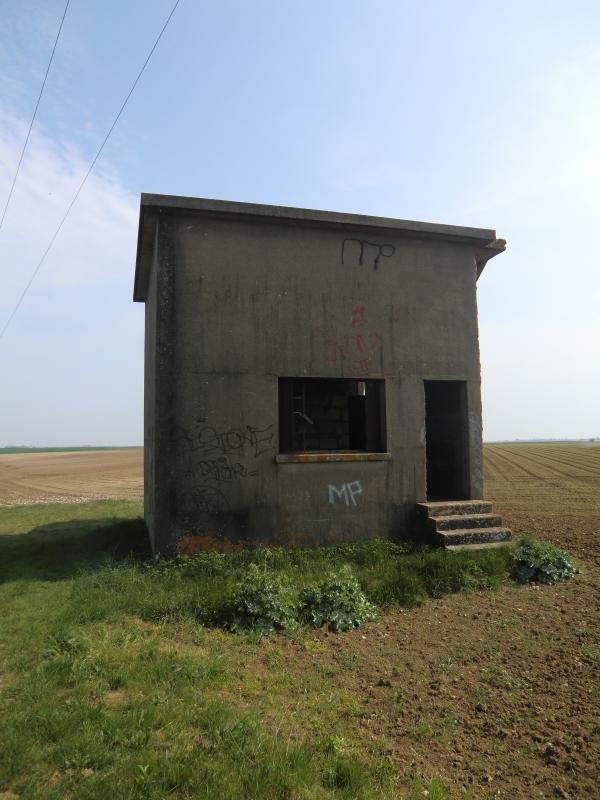 bunker 678885CIMG1716