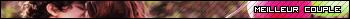Rêve en morceaux - Page 7 678935meilleurcouple2014