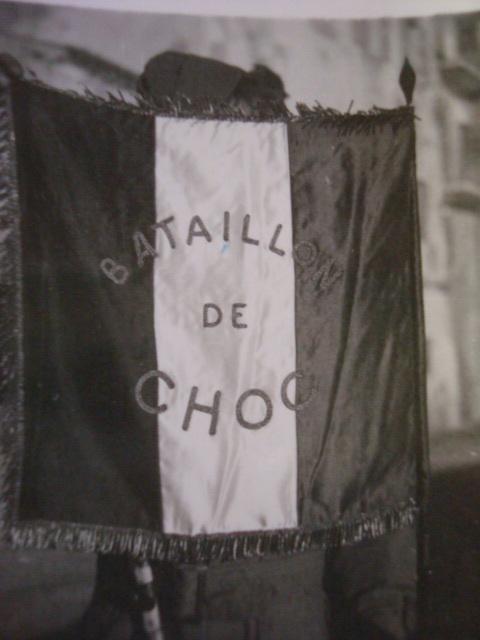 Le Bataillon de Choc 1943/1963. Photos. 678964Corse2