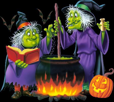 tube halloween 679439KK_Witch__sBrewSmp