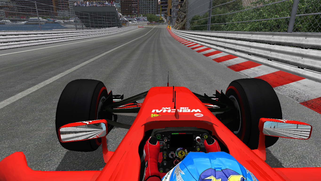 [LOCKED] F1 2014 by Patrick34 v0.91 679489rFactor2014052420253846