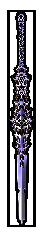 Shikai et autre babioles diponible pour vos personnages 679575TwoHandedSword01
