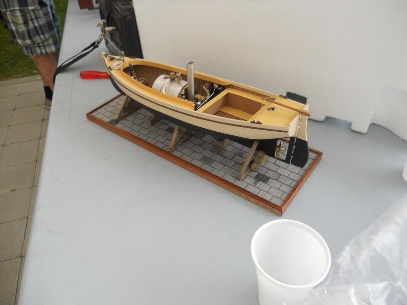 démo de maquettes navigantes sur la place Napoléon à la Roche S/Yon le 31 Mai et le 1er Juin 679579DSCN4012