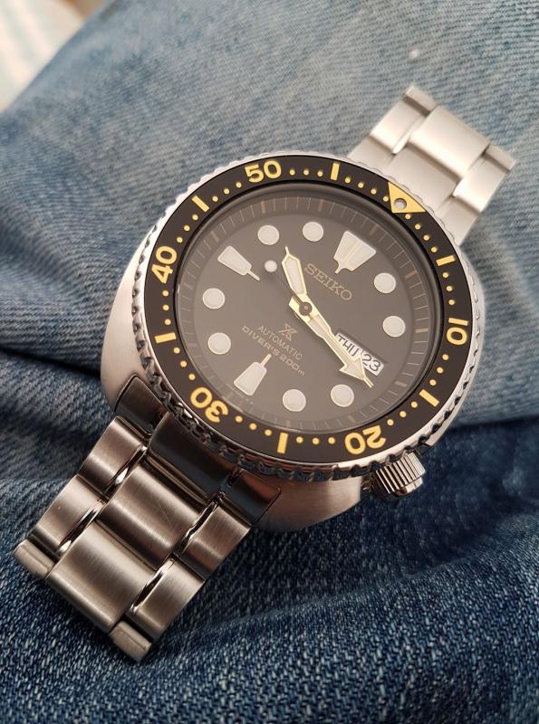 Votre montre du jour - Page 10 67969016797053102119904360220378642482350466266316o