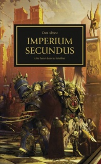 Sorties Black Library France Novembre 2015 68009951erow10