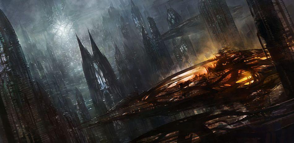 [Question & Débat] Des milliards de citoyens de l'Imperium, et moi et moi et moi... 680137Terra