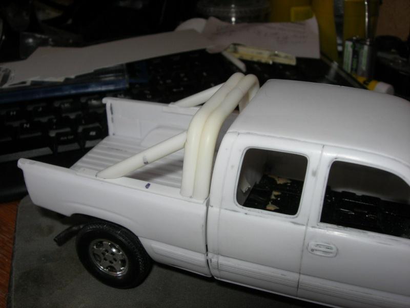 """Chevy Silverado'99 """"off road look"""" 680176DSCN9859"""