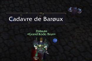 Fatal fury ( nom de guilde à chier ) 680366baroux