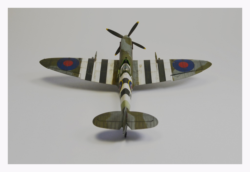 Spitfire Mk IX 1/48  680539Spitfire2