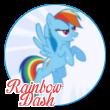 Liste des rps libres 6805722Dashie