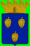 Berry (R.F.) (Informations et Traités)... 680684saintaignan
