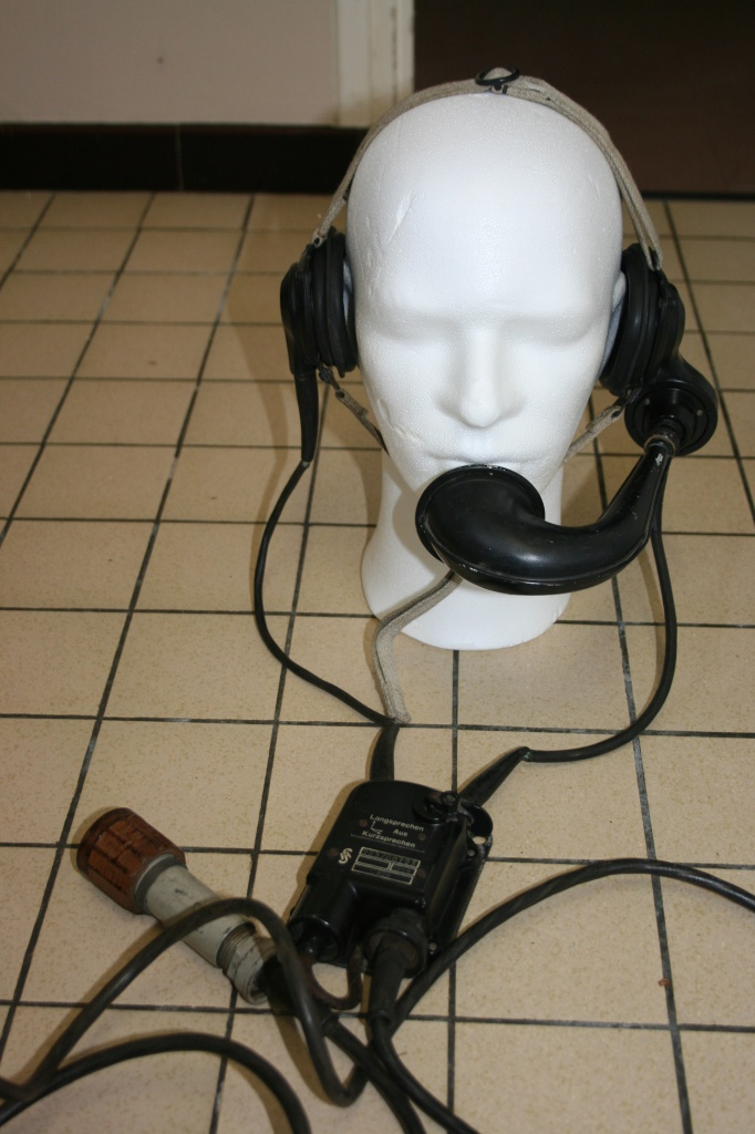 casque audio/micro 681107IMG7604