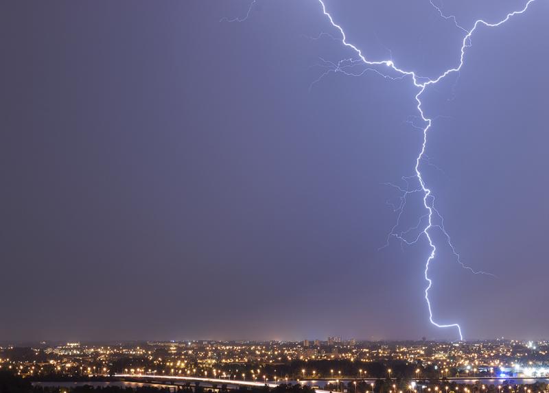 Orages monstres sur le Bordelais dans la nuit du 25 au 26/07 et du 26 au 27/07 681236DSC0149