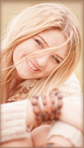 Danielle Byche